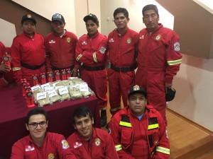 Peru 2 2018